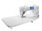 Швейная машина Elna eXcellence 720 PRO