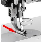 Промышленная швейная машина Jack JK-6380BC-Q(Z)