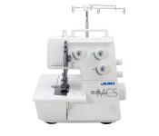 Распошивальная машина Juki MCS 1500