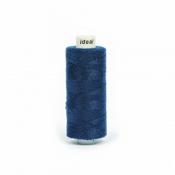 Нитки бытовые IDEAL 40/2 366м 100% п/э, цв.251 синий