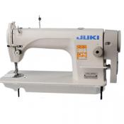 JUKI DDL-8700 Прямострочная швейная машина челночного стежка