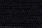 Нитки 70ЛЛ, арм. 200м, цв.черный