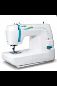 Швейная машина Juki HZL-353-ZR-C