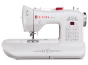 Компьютерная швейная машина Singer One